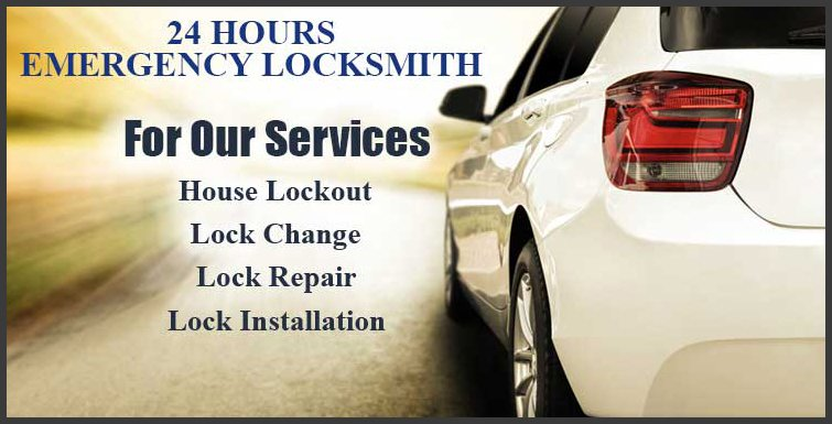 Irvine Exclusive Locksmith Irvine, CA 949-610-0804