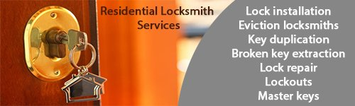 Irvine Exclusive Locksmith, Irvine, CA 949-610-0804